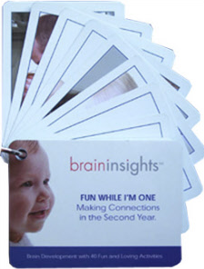 Brain Insights