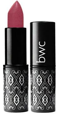 BWC lipstick