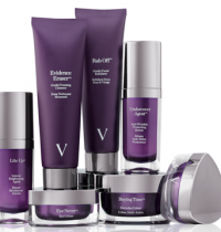 Vbeauté: Plant Stem Cell Anti-Aging Technology