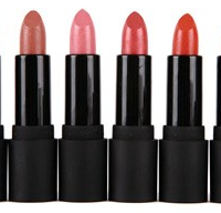 Top 10 Vegan Lipsticks