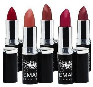 emani lipstick