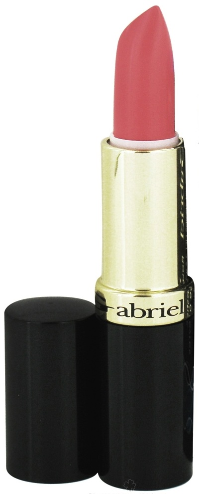 gabriel lipstick