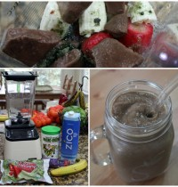 Sugar Detox: Day 1