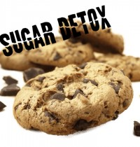 Sugar Detox Time! Who Wants To Join Me?