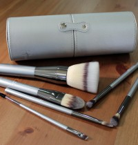 It Cosmetics Vegan Vanity Brush Collection