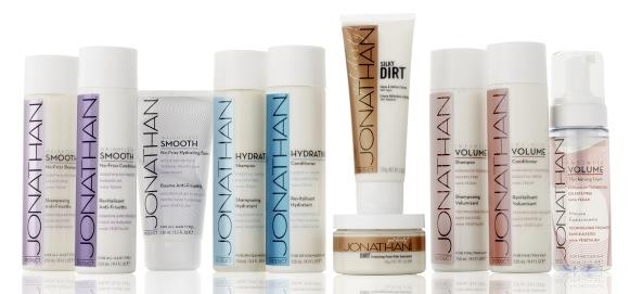 jonathan product