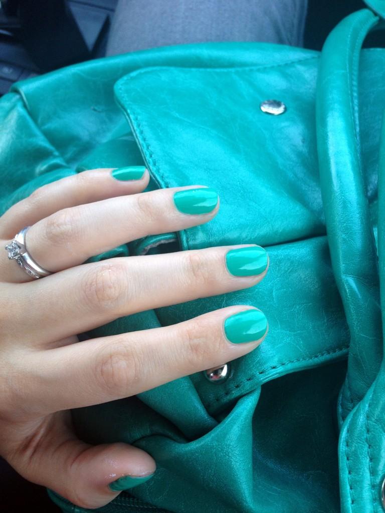 cruelty-free-nail-polish