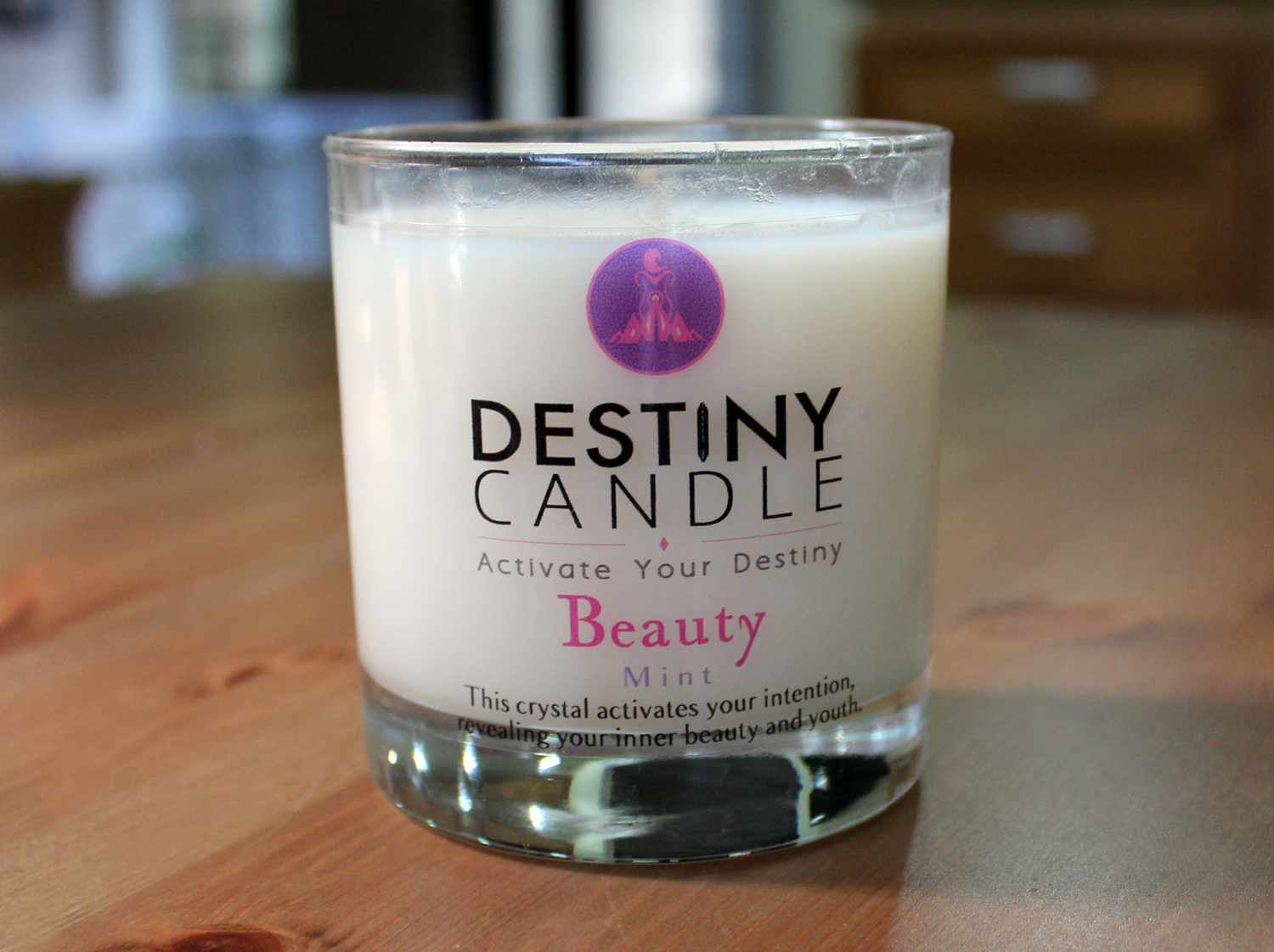 destiny-candle-beauty