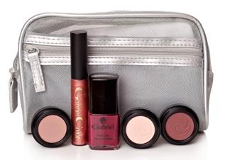 Gabriel Cosmetics Gift Set