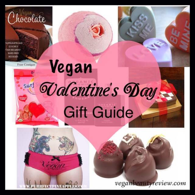 Rose city chocolatier coupon code
