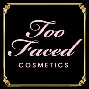 The Complete List of Too Faced Vegan Cosmetics