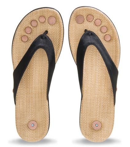 juil sandals