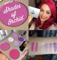 ZuZu Luxe Shades of Orchid Premium Collection Review
