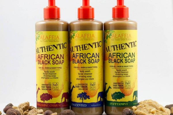 alaffia-Afraican-Black-Soap