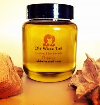 Old Wives Tail Organic Hair Treatments Review