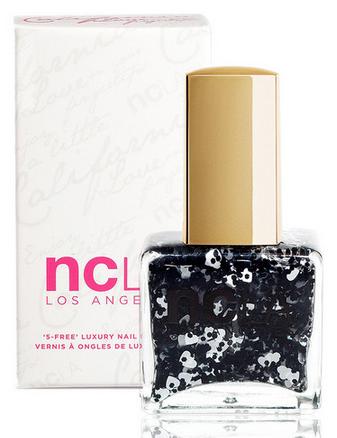 ncla heartbreaker nail polish