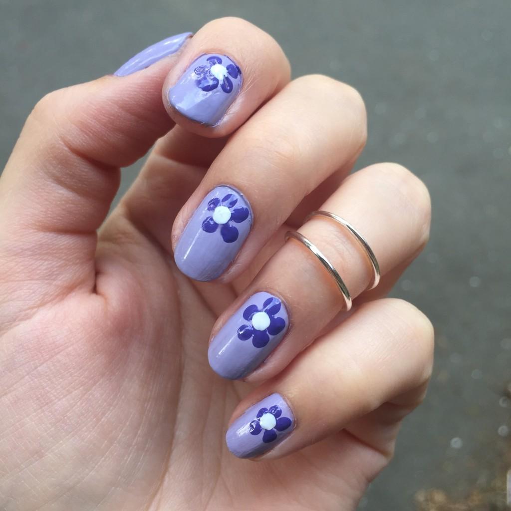 cult nail polish