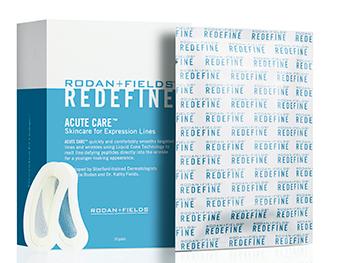 Acute Care: Rodan & Fields Acute Care
