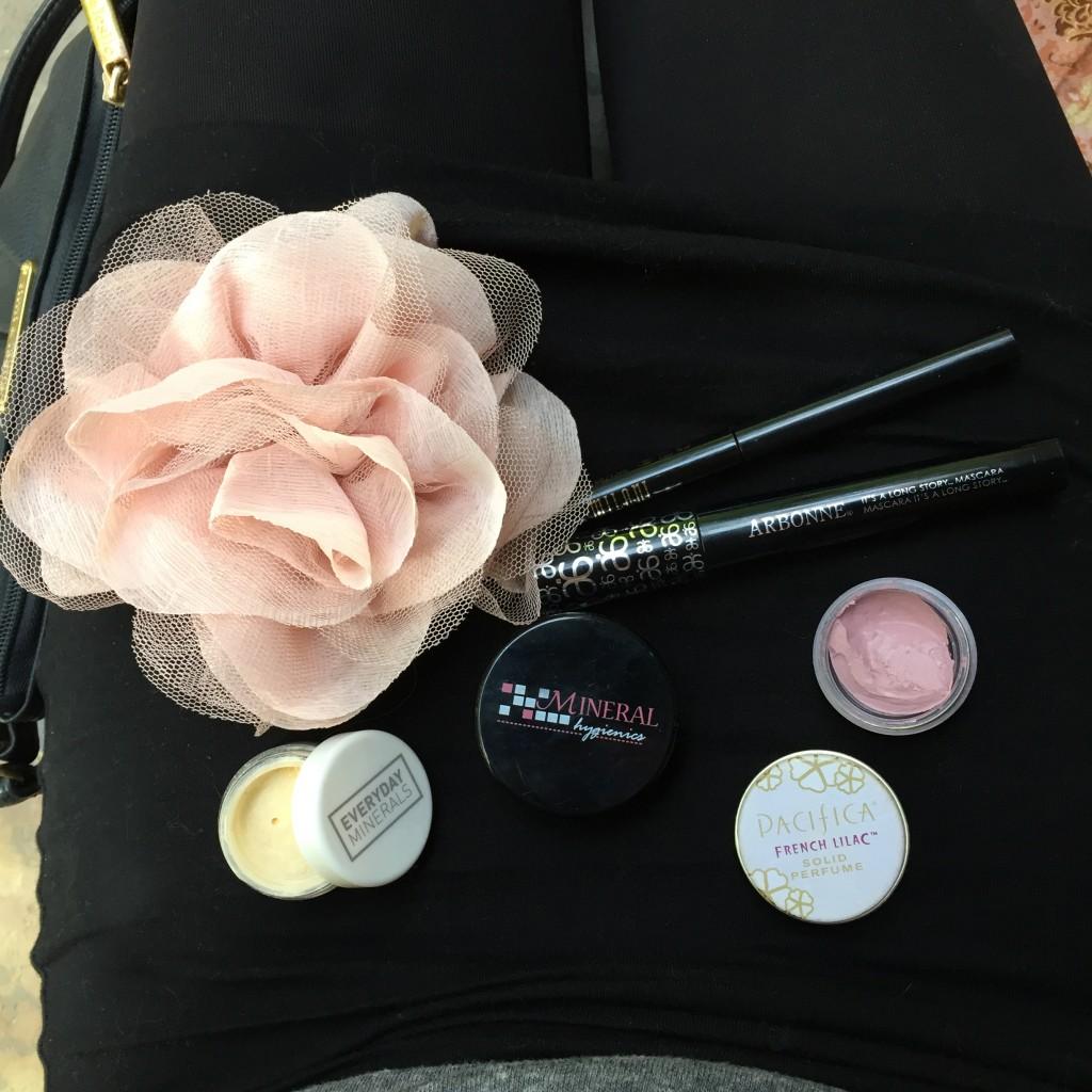 crueltyfree makeup