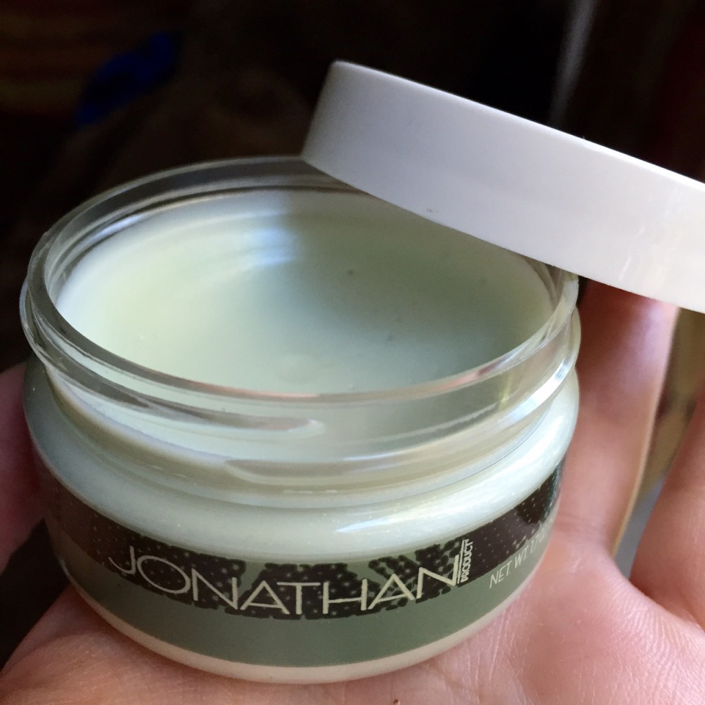 jonathan products