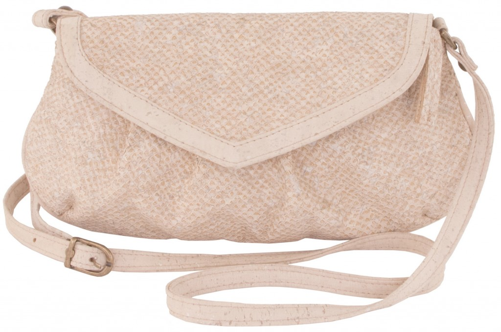 cork_handbags_shoulder-bags_DCWHBS014W_front