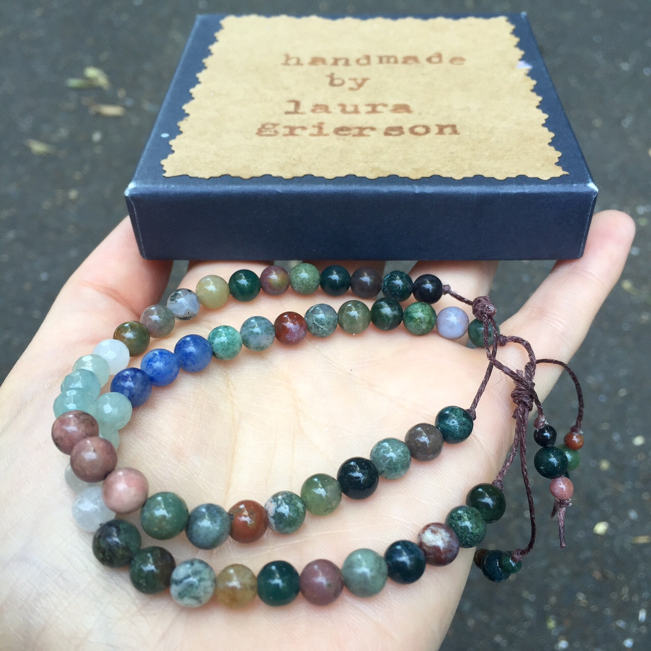 Fun Jewelry Finds On Etsy Vegan Beauty Review Vegan