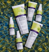 derma e Purifying Products Giveaway! ($125 Value!)