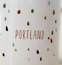 Etsy Faves: The Portland Edition