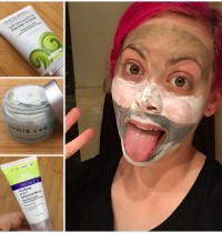 3 Kickass Vegan Face Masks That You NEED in Your Life