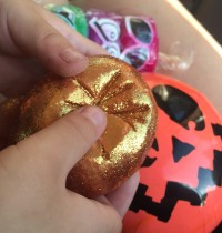 Get Excited for Fun Vegan Halloween LUSH Goodies!
