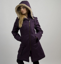 5 Swoon-Worthy Vegan Winter Coats