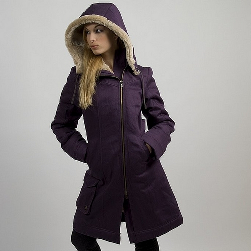 You searched for: womens vegan coat! Etsy is the home to thousands of handmade, vintage, and one-of-a-kind products and gifts related to your search. No matter what you're looking for or where you are in the world, our global marketplace of sellers can help you .