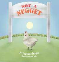 'Not A Nugget' Book Review & Giveaway
