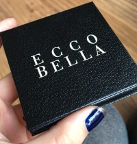 Ecco Bella All-Natural & Organic Makeup Review