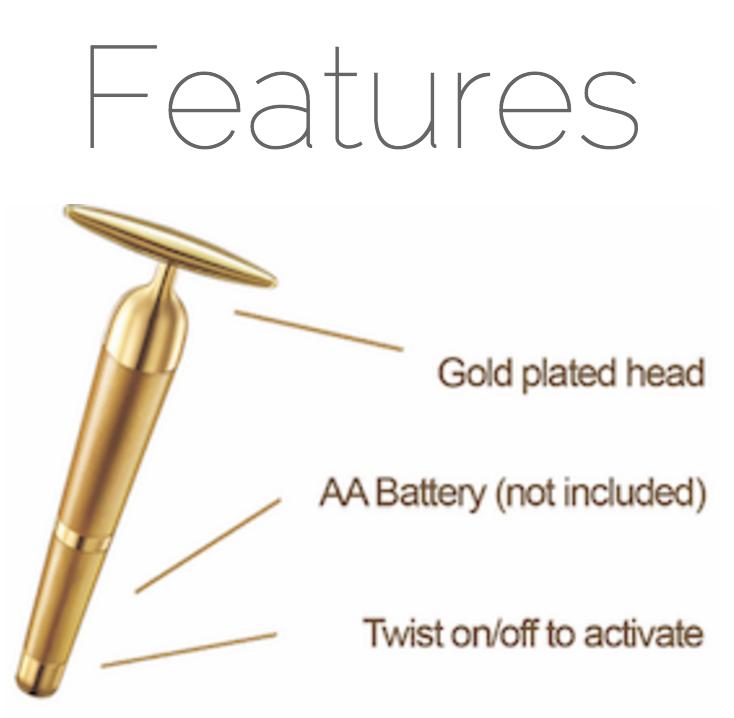 orobar 24k gold