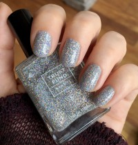 Nails of the Day: Trust Fund Beauty's 'Boy Tears'