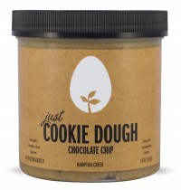 Hampton Creek's 'Just Cookie Dough' Hitting Target Shelves