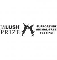 Announcing 2016's Lush Prize, A Fund Helping Eradicate Animal Testing
