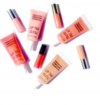 DIY Obsessive Compulsive Cosmetics RTW Lip Tars