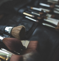 Your Makeup Must-Haves
