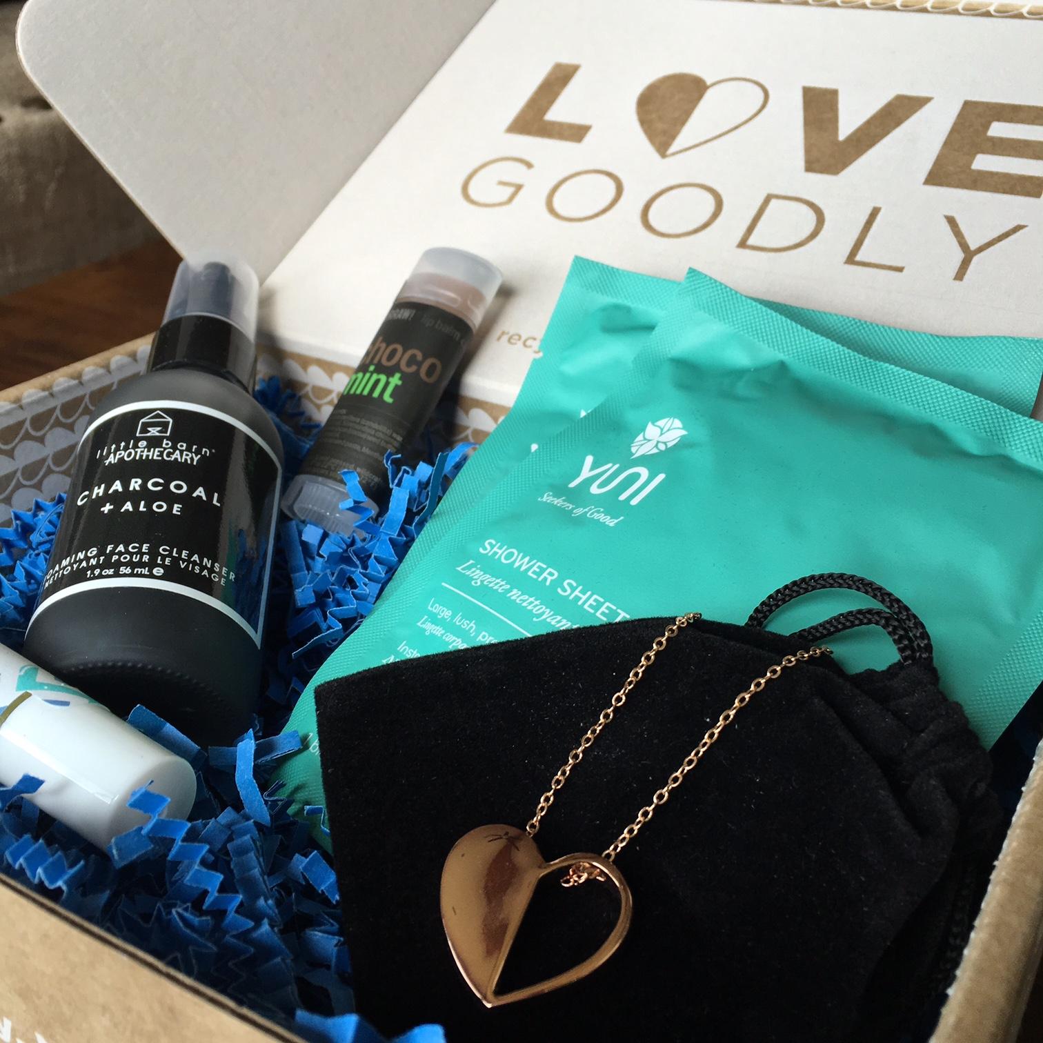 august-september-love-goodly-box