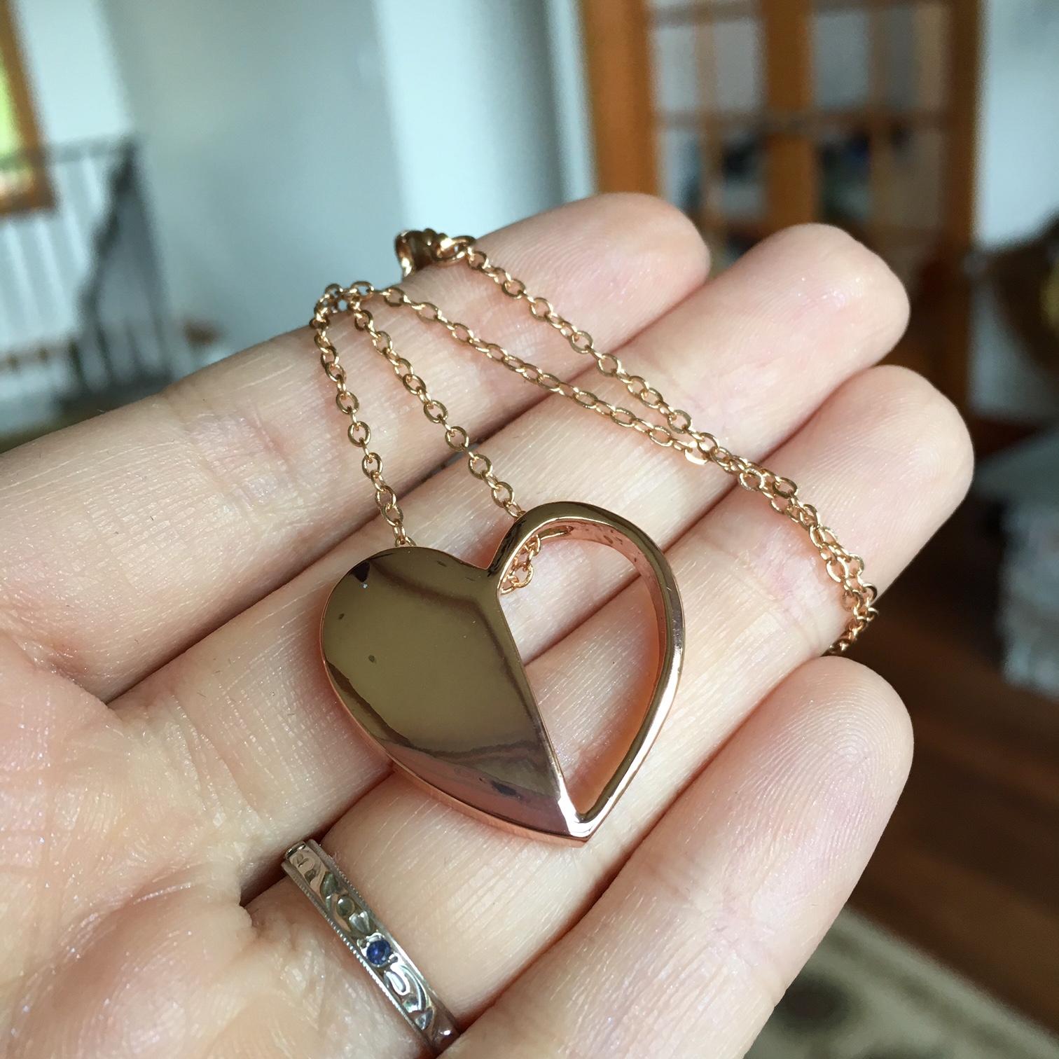 durrah-heart-necklace