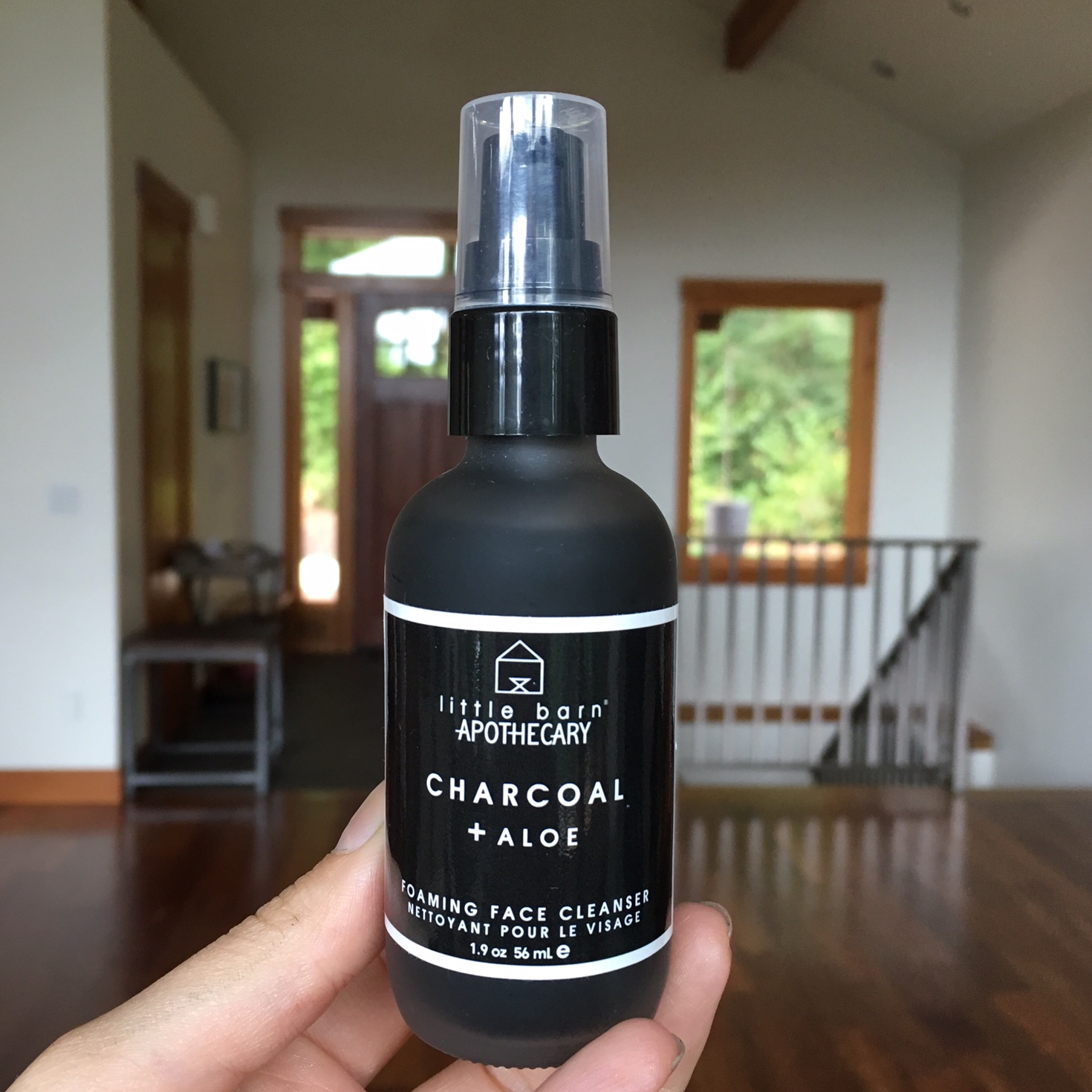 little-barn-apothecary-charcoal-aloe-cleanser