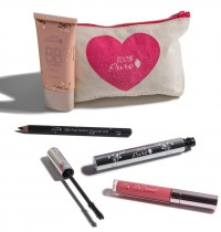 100% Pure Free Goodie Bag with Purchase ($119 Value!)