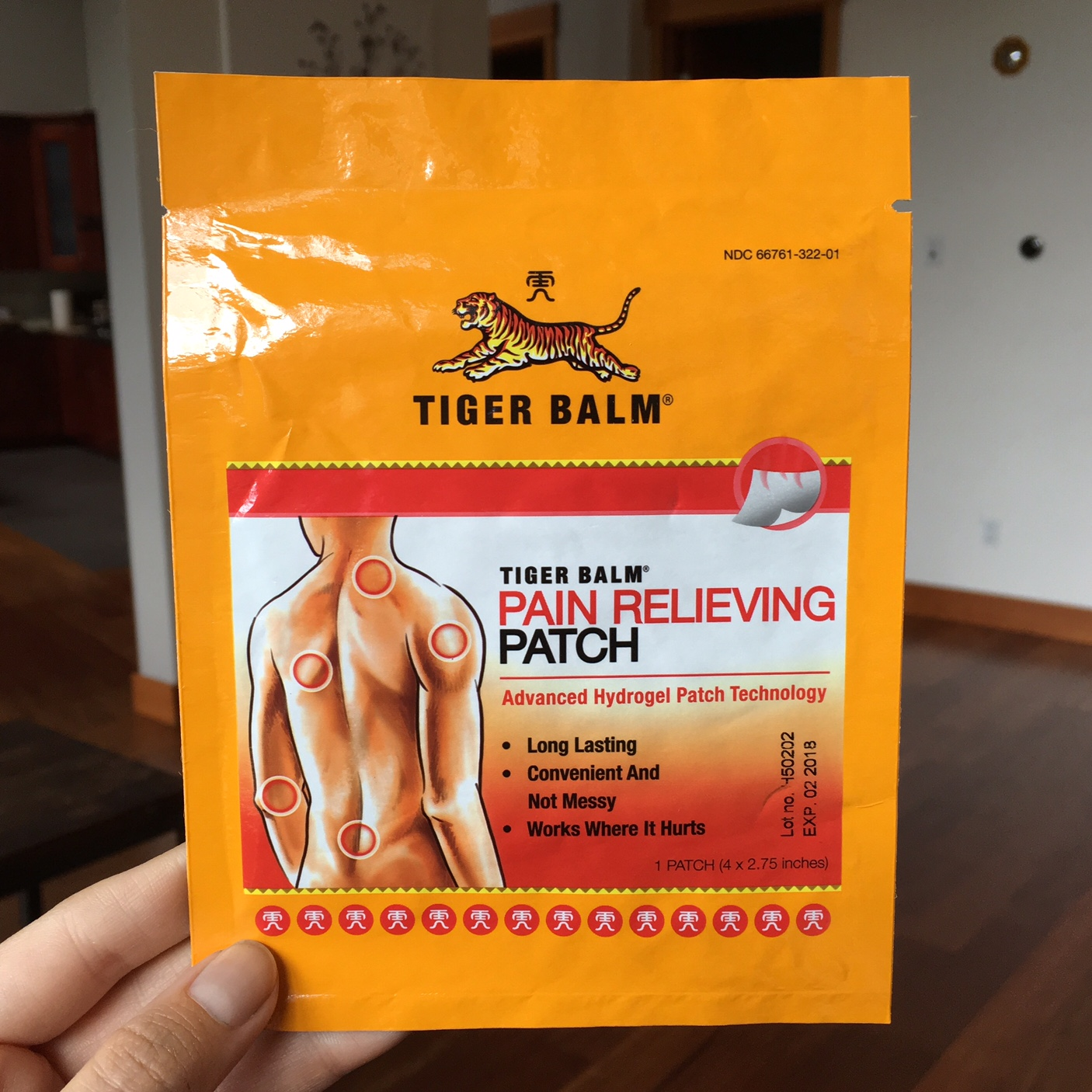 tiger-balm-pain-relieving-patch