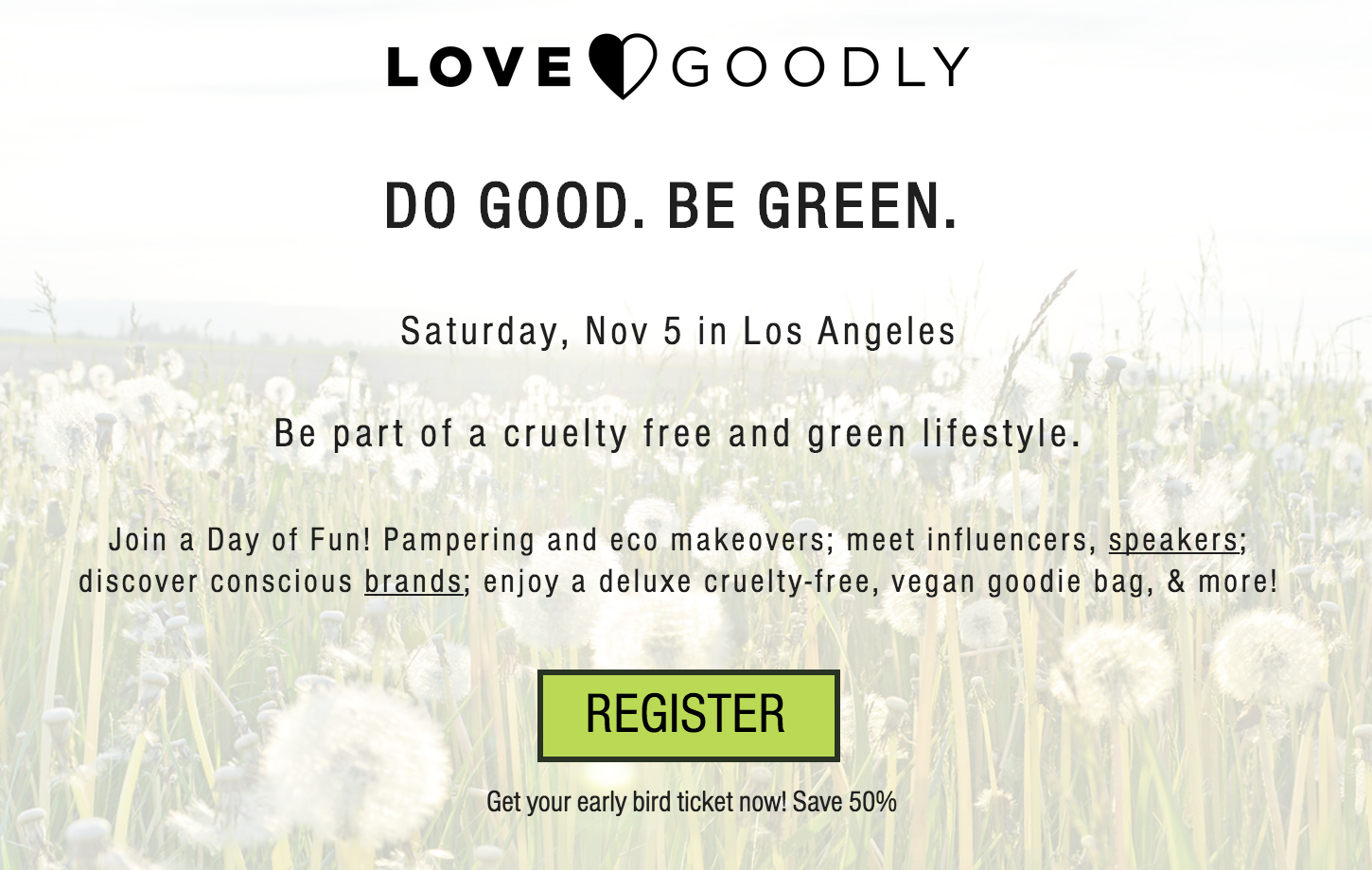do-good-love-goodly-conference