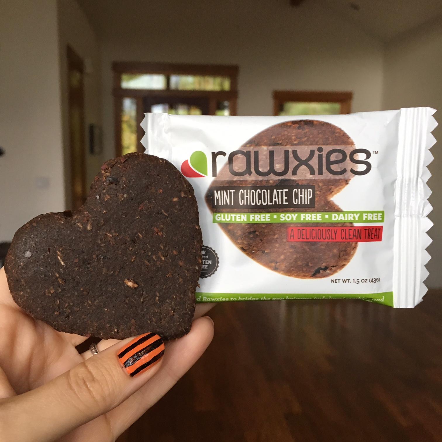 rawxies