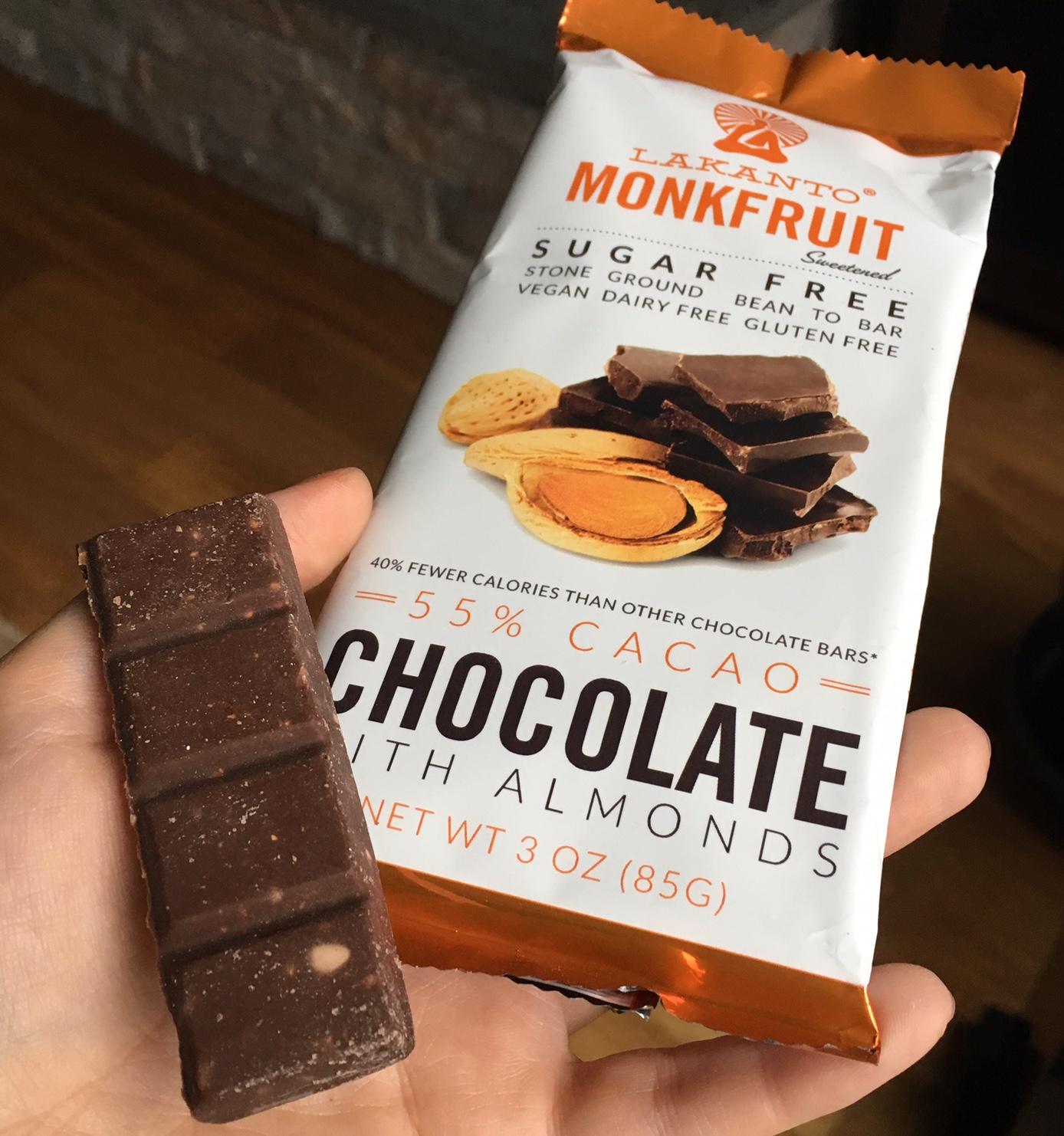 lakanto-chocolate-bar-with-almonds