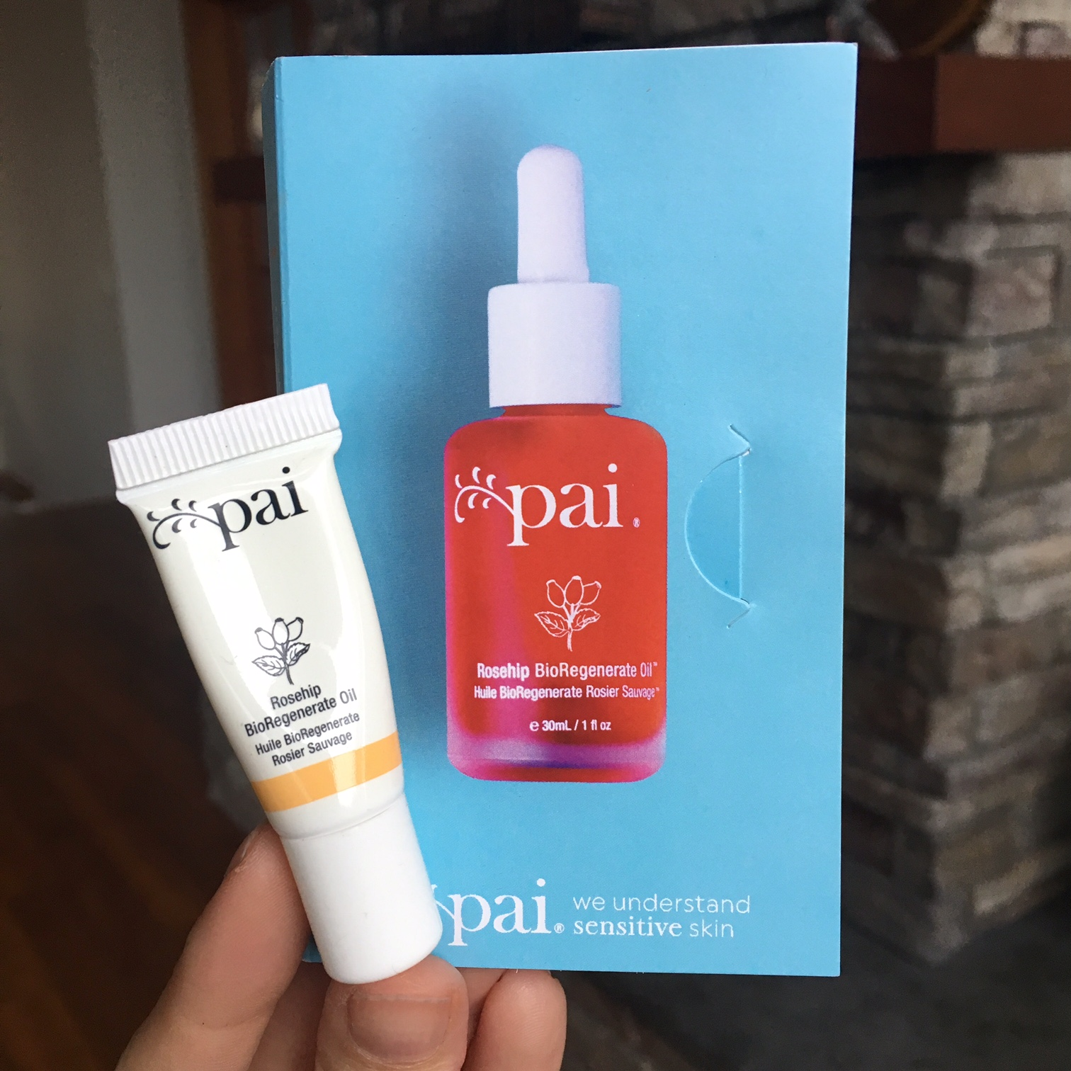 pai-serum-concentrate