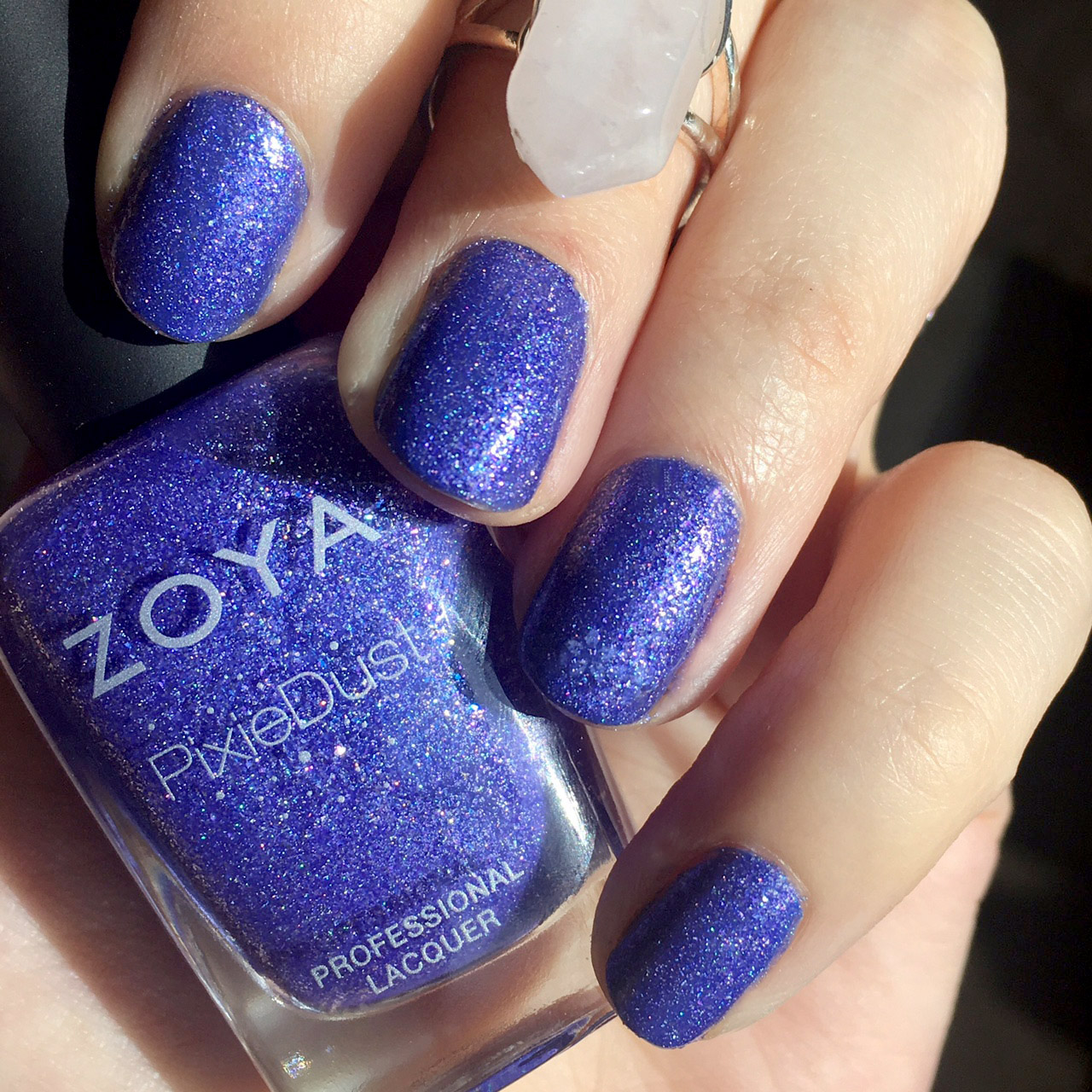 zoya-alice-pixie-dust